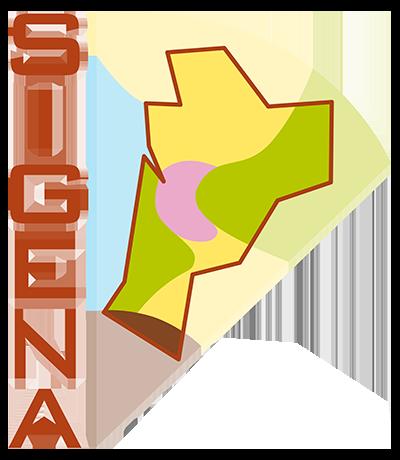 SIGENA - Services de l'Information Géographique de l'Etat Nouvelle-Aquitaine