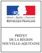 Préfet de la région Nouvelle Aquitaine